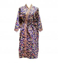 8206-DB (Kimono)