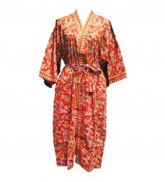 8206-RD (Kimono)