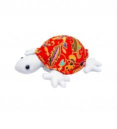 8700-TO (Tortoise Plush Toy)